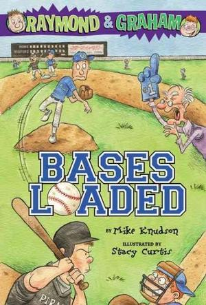 Bases Loaded (Raymond & Graham) Young Adult - Sports