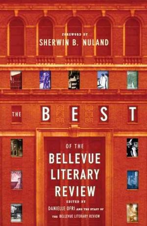 Best of the Bellevue Literary Review Essays