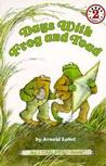 Days with Frog and Toad (I Can Read: Level 2)