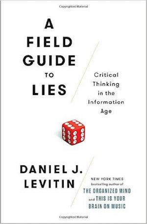 Looking for customer reviews for Critical Thinking?