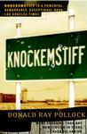 Knockemstiff Short Story