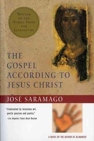 The Gospel According to Jesus Christ Lower Priced Than E-Books