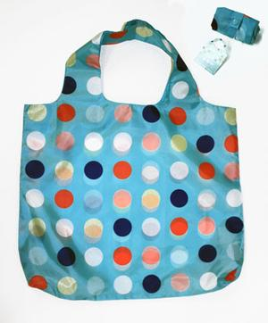 Tote Bag: Oasis Dots Tote Bags & Pouches