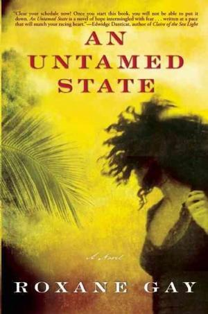 An Untamed State Fiction