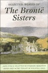 The Bronte Sisters Fiction