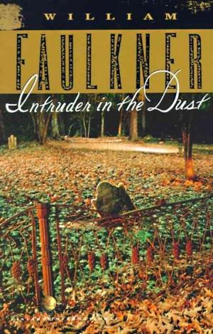 Intruder in the Dust Lower Priced Than E-Books