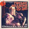 12 Reasons to Die Vinyl-R&B/Hip-Hop