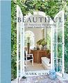 Beautiful: All-American Decorating and Timeless Style Pre-Order Signed