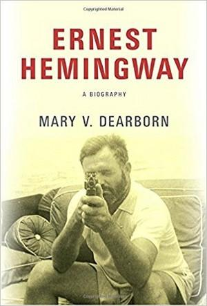 Ernest Hemingway: A Biography New Arrivals