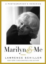 New York Times best-selling author, Lawrence Schiller talks about his new book Marilyn and Me