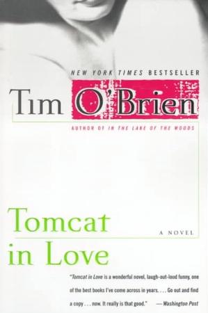Tomcat In Love Lower Priced Than E-Books