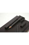 Moleskine: Writing Accessories Set