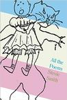All The Poems: Stevie Smith Poetry