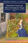 The Canterbury Tales Poetry