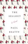 The Sellout New Arrivals in Books