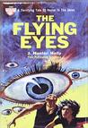 MAG: The Flying Eyes