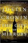 The City of Mirrors (The Passage #3) New Arrivals