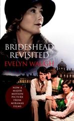 Brideshead Revisited Fiction