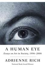 A Human Eye : Essays on Art in Society, 1997-2008