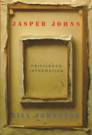 the journal of jasper jonathan pierce book report