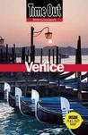 Time Out Venice (Time Out Guides)