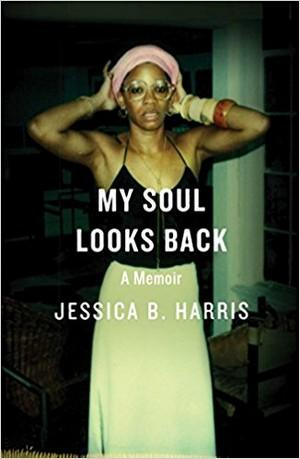 My Soul Looks Back Pre-Order Signed