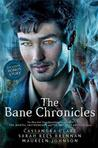 The Bane Chronicles Young Adult - Science Fiction/Paranormal