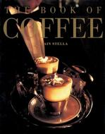 Book of Coffee Coffee & Tea
