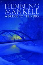 A Bridge to the Stars Young Adult - Historical Fiction