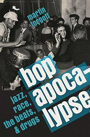 01/24 Event: Bop Apocalypse Jazz