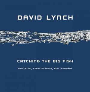 Catching the Big Fish: Meditation, Consciousness, and Creativity Film & Drama