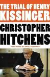 The Trial of Henry Kissinger (12th Edition)