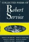 Collected Poems of Robert Service