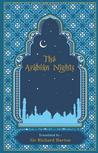 Arabian Nights Epics & Sagas