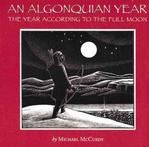 Algonquian Year Native American Studies