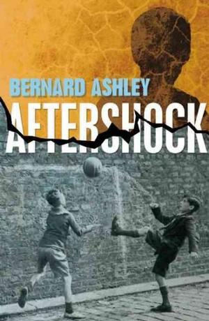 Aftershock Young Adult - Sports