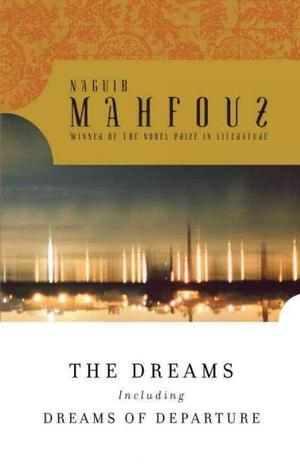 The Dreams Lower Priced Than E-Books