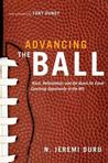 Advancing the Ball: Race, Reformation, and the Quest for Equal Coaching Opportun