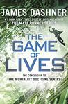 The Game of Lives (Mortality Doctrine, Book Three) (The Mortality Doctrine) Pre-