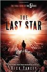 The Last Star (The 5th Wave, Book 3) New Arrivals